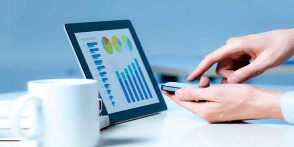 Digital, Internet, Online & Offline Marketing, Social Media Marketing